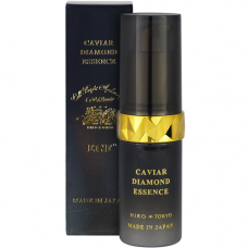 Caviar Diamond Essence   40ml